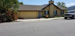 Photo of 1674 Laurel Avenue, Unit 1, Solvang, CA 93463 (MLS # 20001832)