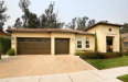 Photo of 1542 Trail View Place, Nipomo, CA 93444 (MLS # 20001867)