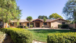 Photo of 855 Adobe Creek Road, Solvang, CA 93463 (MLS # 20001920)