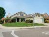 Photo of 1443 Swallow Court, Santa Maria, CA 93454 (MLS # 20001939)