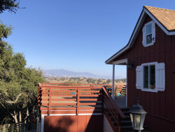 Photo of 1709 Ballard Canyon Road, Solvang, CA 93463 (MLS # 20001997)