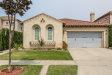 Photo of 801 Della Drive, Santa Maria, CA 93458 (MLS # 20002028)