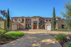 Photo of 1220 Montecito Ridge Drive, Arroyo Grande, CA 93420 (MLS # 20002042)