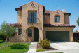 Photo of 739 Voyager Road, Lompoc, CA 93436 (MLS # 20002091)