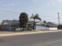 Photo of 1100 Orchid Street, Lompoc, CA 93436 (MLS # 20002093)