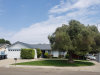 Photo of 802 Brian Street, Santa Maria, CA 93454 (MLS # 20002118)