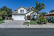 Photo of 2614 Terrace Drive, Santa Maria, CA 93455 (MLS # 20002158)