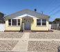 Photo of 114 N N Street, Lompoc, CA 93436 (MLS # 20002242)