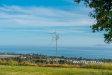 Photo of 3600 Foothill Rd Road, Carpinteria, CA 93013 (MLS # 20002288)