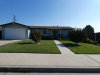 Photo of 1302 N Elizabeth Street, Santa Maria, CA 93454 (MLS # 20002404)