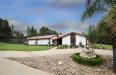 Photo of 2217 Fallen Leaf Drive, Santa Maria, CA 93455 (MLS # 20002411)