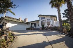 Photo of 1814 Alma Court, Grover Beach, CA 93433 (MLS # 20002415)