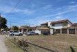 Photo of 495 E Newlove Drive, Unit C, Santa Maria, CA 93454 (MLS # 20002419)