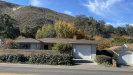 Photo of 725 San Miguelito Road, Lompoc, CA 93436 (MLS # 20002671)