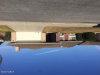 Photo of 601 Coleman Drive, Lompoc, CA 93436 (MLS # 20002705)