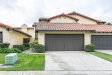 Photo of 4467 Foxenwood Lane, Santa Maria, CA 93455 (MLS # 20002710)