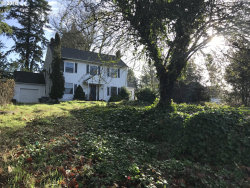 Photo of 11530 SW 72ND AVE, Tigard, OR 97223 (MLS # 18202146)