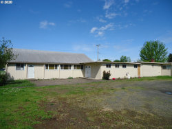 Photo of 1025 W N ST, Springfield, OR 97477 (MLS # 20055338)