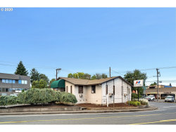 Photo of 15525 SE 82ND DR, Clackamas, OR 97015 (MLS # 20698056)