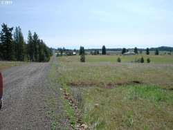 Photo of Thompson RD , Unit 8, Goldendale, WA 98620 (MLS # 11062310)