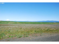 Photo of Cole Mtn LOOP , Unit 49, Goldendale, WA 98620 (MLS # 11127619)