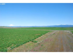 Photo of David DR , Unit 52, Goldendale, WA 98620 (MLS # 11171698)