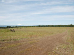 Photo of Thompson RD , Unit 1, Goldendale, WA 98620 (MLS # 11200864)