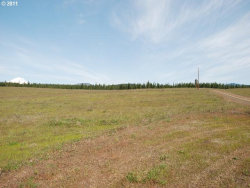 Photo of Horst RD , Unit 14, Goldendale, WA 98620 (MLS # 11478438)