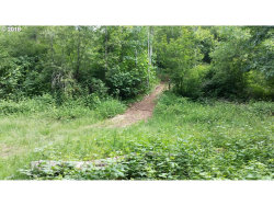 Photo of Cater Rd., Scappoose, OR 97056 (MLS # 18024351)