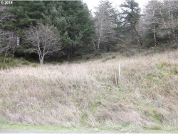 Photo of Pacific View L , Unit Lot 8, Langlois, OR 97450 (MLS # 18084636)