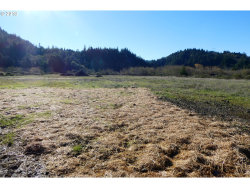 Photo of Euchre Creek RD , Unit 400, Gold Beach, OR 97444 (MLS # 18161793)