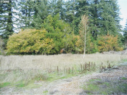 Photo of 1748 N DOGWOOD, Coquille, OR 97423 (MLS # 18207365)
