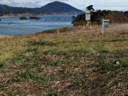 Photo of 5th ST, Port Orford, OR 97465 (MLS # 18209682)