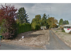 Photo of 33333 MAPLE ST, Scappoose, OR 97056 (MLS # 18269844)
