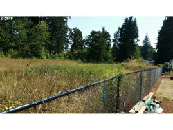 Photo of End of S.E. Maple, Scappoose, OR 97056 (MLS # 18299320)