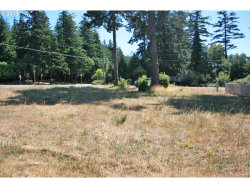 Photo of 1887 Jackson ST, Port Orford, OR 97465 (MLS # 18428342)
