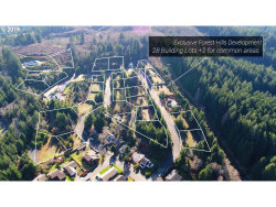 Photo of 0 Forest Hills DR, Coos Bay, OR 97420 (MLS # 18483550)