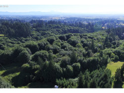 Photo of Developable Land, Scappoose, OR 97056 (MLS # 18506750)