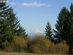 Photo of Briarwood CT , Unit 11, Scappoose, OR 97056 (MLS # 18518485)