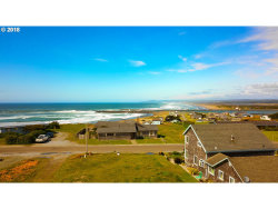 Photo of 0 7TH ST_OCEAN SW, Bandon, OR 97411 (MLS # 18554458)