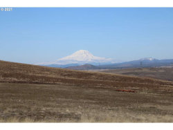 Photo of 25 PEGGY LN, Goldendale, WA 98620 (MLS # 18602041)