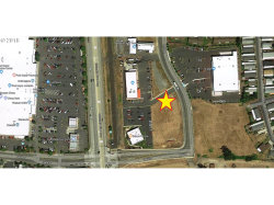 Photo of SE 2nd ST, Scappoose, OR 97056 (MLS # 18611786)