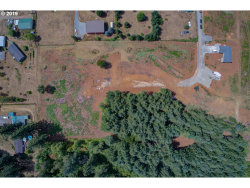 Photo of 20999 S Colton Creeks DR, Colton, OR 97017 (MLS # 19041537)
