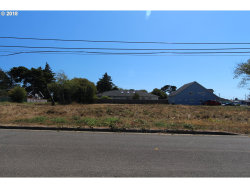 Photo of 0 9th St SE _Chicago, Bandon, OR 97411 (MLS # 19060424)