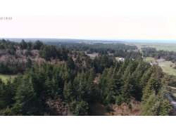 Photo of Cope Lane , Unit 35, Langlois, OR 97450 (MLS # 19065768)