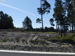 Photo of 26 TOURNAMENT DR , Unit 26, Florence, OR 97439 (MLS # 19066112)