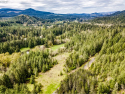 Photo of RR Anderson Rd, Dexter, OR 97431 (MLS # 19072760)