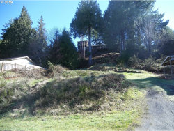 Photo of 0 Vernon, Coquille, OR 97423 (MLS # 19084316)