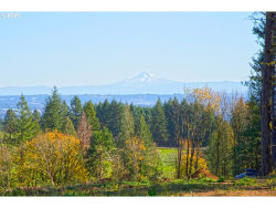 Photo of 28163 SW HEATER (back lot) RD, Sherwood, OR 97140 (MLS # 19121208)