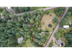 Photo of 25146 Butler RD, Junction City, OR 97448 (MLS # 19128609)